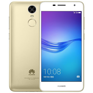Specifications And Price For Huawei Enjoy 6