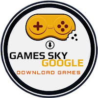 Games Full Version on SkyGoogle Free Software Download