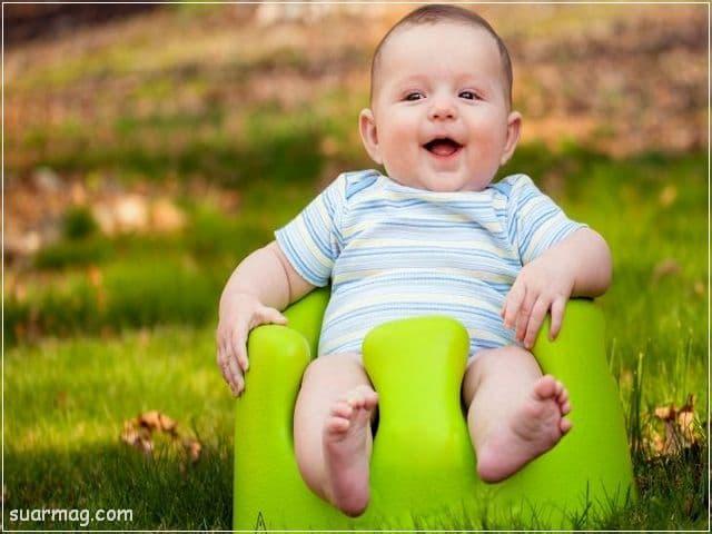 صور اطفال كيوت 4   Cute Kids Pictures 4