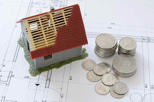 HUD Grants Home Repair