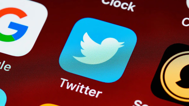 Twitter is considering letting you choose who can see your tweets