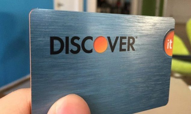 Why Don T Some Places Accept Discover?