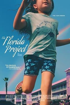 Projeto Flórida Torrent Download