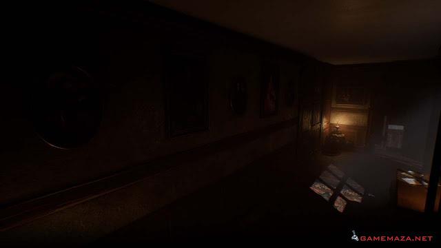 Diastone Confusion Gameplay Screenshot 2