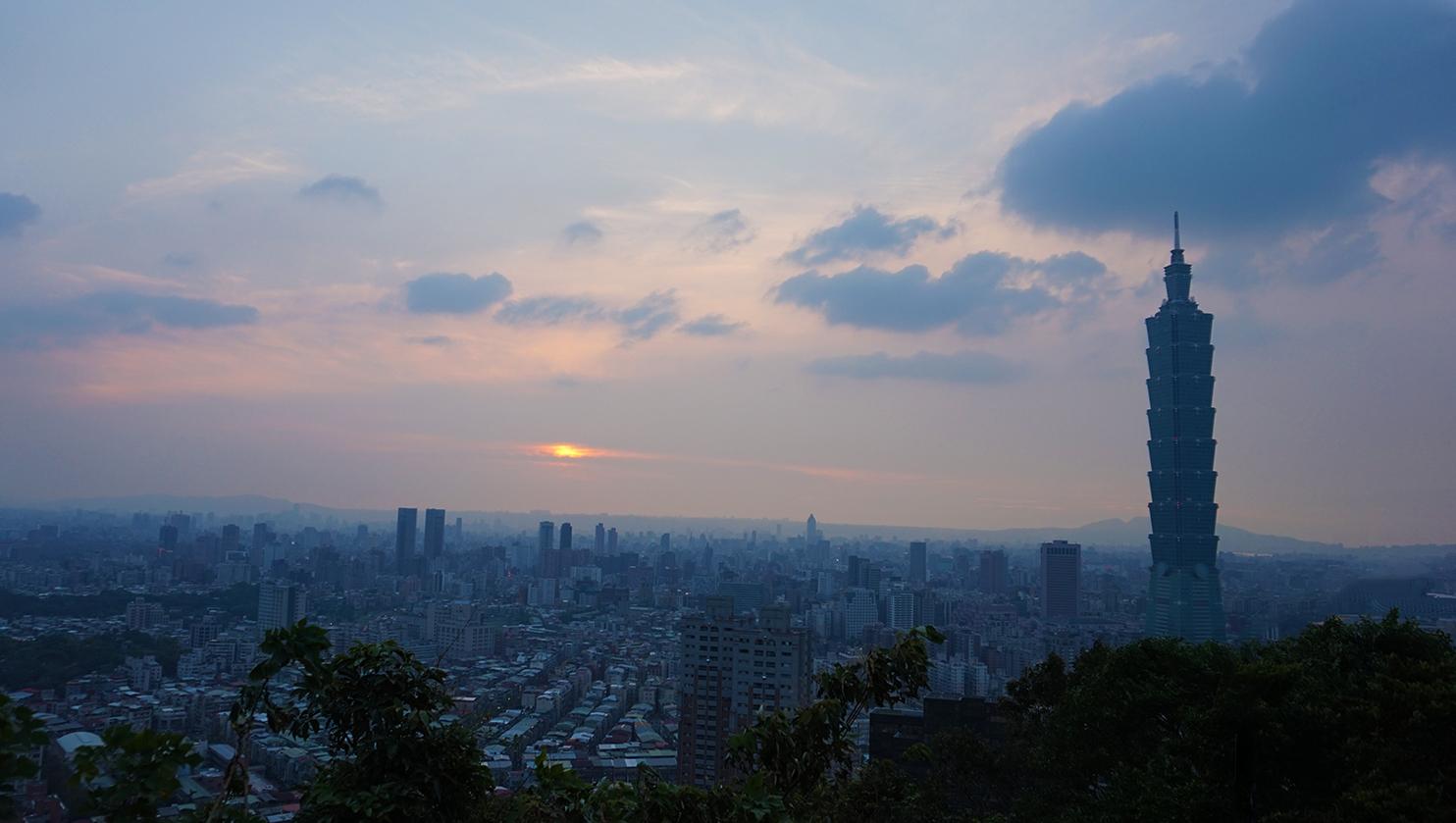 KuneCoco • 5 kuriose Fakten aus Taiwan