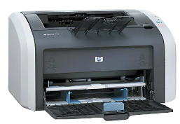 Hp laserjet p 1015 Wireless Printer Setup, Software & Driver