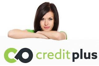 Заем от Кредит плюс
