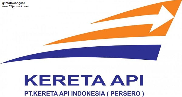 Pt kereta api indonesia (persero) atau disingkat pt kai merupakan