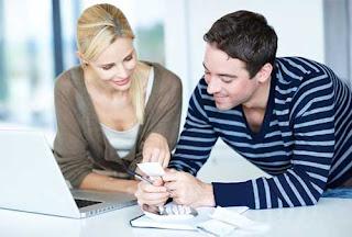 8  4 Teknik Dalam Mengatur Finansial Rumah Tangga