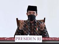 Sebanyak 3 Juta Dosis Vaksin Siap Pakai Moderna Tiba di Indonesia