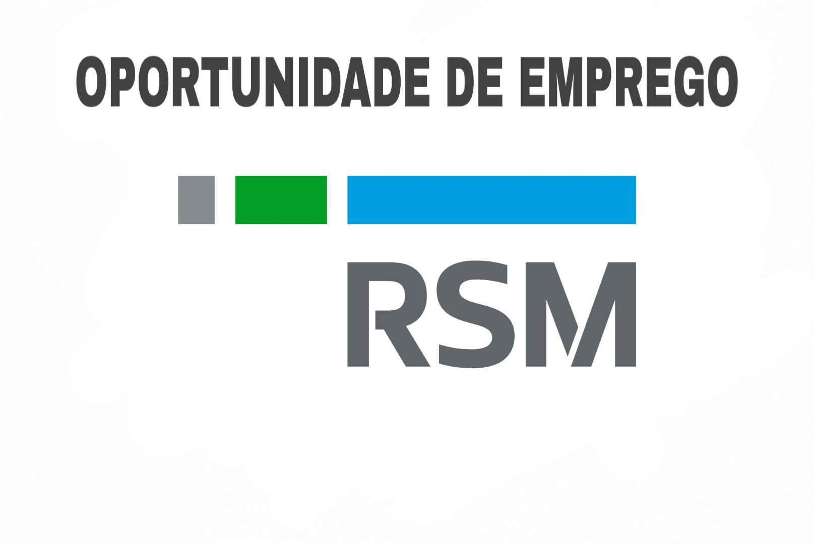 Sovagasmoz - RSM M