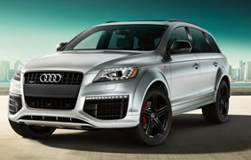 New-Car-2015-Audi-Q7-3.0-TFSI-Quattro