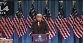 SNL, Trump, Alec Baldwin, SNL Alec Baldwin Trump