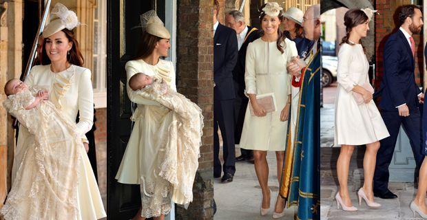 autentico 6c2cd 2f13c Vestito battesimo mamma | Stile di vita, di bellezza, Carta ...