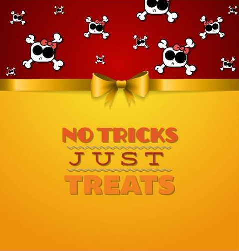 Happy Halloween Wallpapers Hd Free For Android Iphone Animated Backgrounds Screensavers For Ipad Desktop 2016