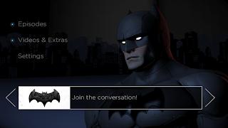 https://play.google.com/store/apps/details?id=com.telltalegames.batman100