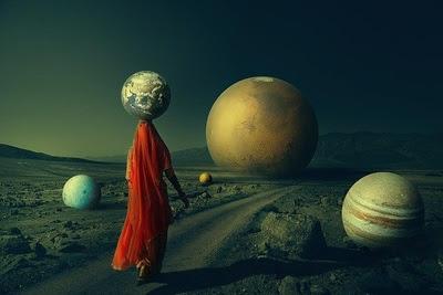 Imagem: Mundo