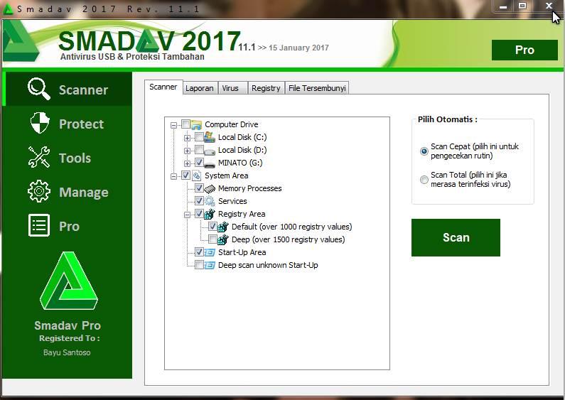 Screenshots Download Free SmadAv 2017 Rev. 11.1. Full Version Crack Key www.uchiha-uzuma.com