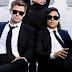 tamil rockers - men in black :international hd movie hindi dubbed movies english