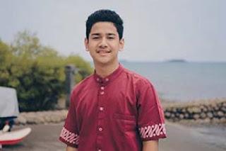 Biodata Syakir Daulay