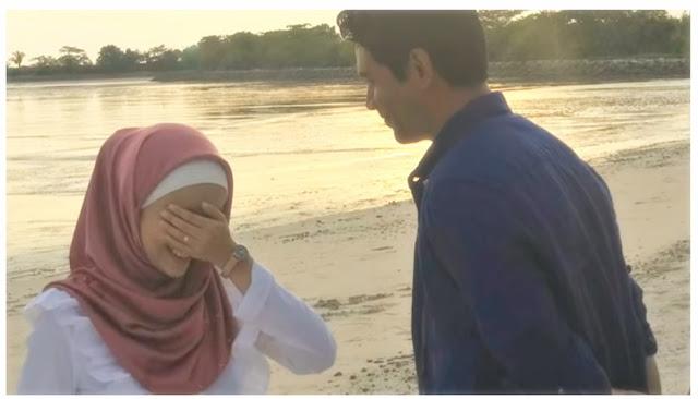 Kisah Ku Inginkan - Dato Siti Nurhaliza ft Judika [LYRICS]
