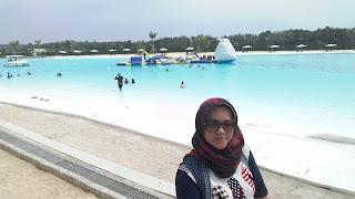 biaya wisata murah ke Bintan Resort Lagoi Pulau Bintan
