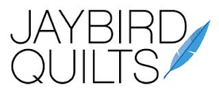 http://www.jaybirdquilts.com/