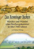 https://www.academia.edu/239714/Rainer_Schreg_Das_Renninger_Becken._Werden_und_Wandel_einer_Siedlungskammer_in_%C3%BCber_7000_Jahren_Renningen_2004_