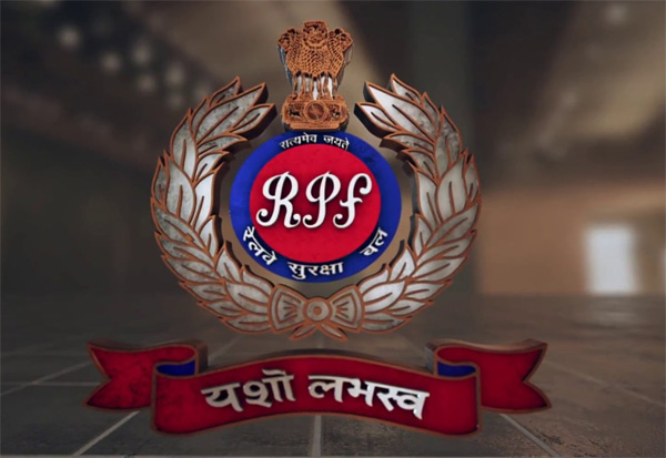 Thiruvananthapuram, News, Kerala, Railway, Seized, Vehicles, RPF seized 170 vehicles from railway stations