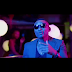 Video | Otile Brown x Ethic  - Dala Dala | Download