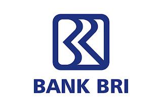Lowongan Kerja Bank BRI Hingga 26 Oktober 2016 | Program Pengembangan Staf