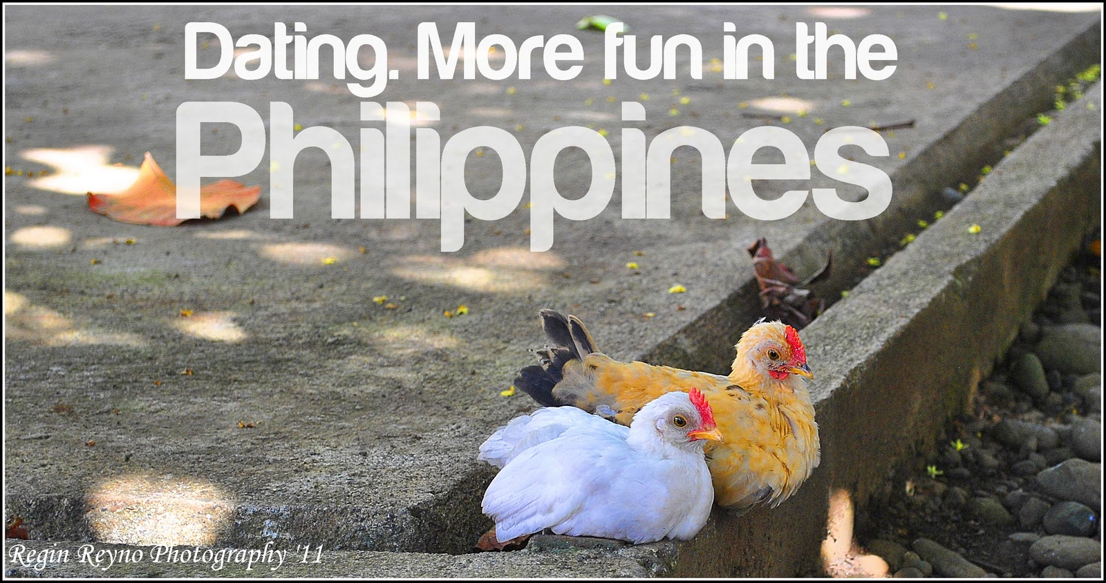 3 Best Ladyboy Dating Sites in Philippines