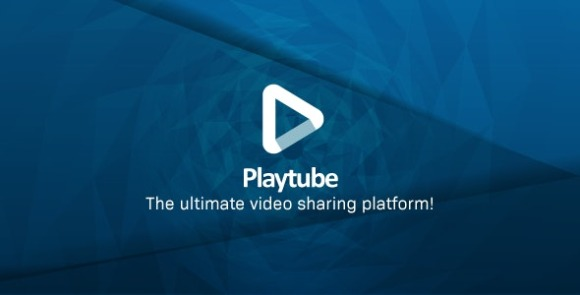 PlayTube v2.0.2 nulled- The Ultimate PHP Video CMS & Video Sharing Platform