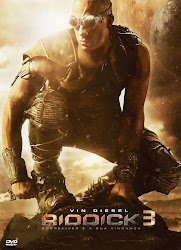 Download Riddick 3 Dublado Grátis