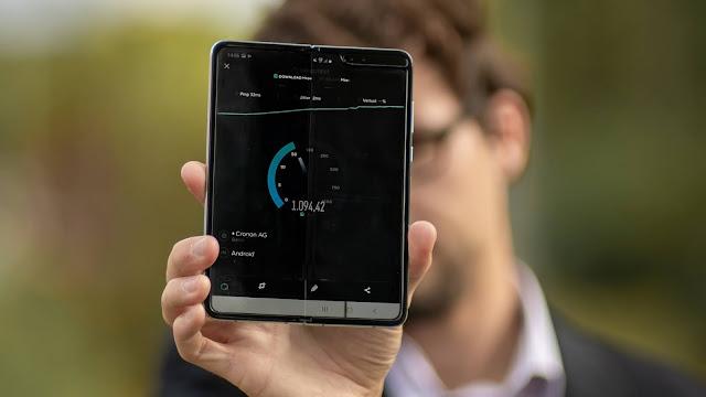 5G Teknolojisi Ne Getirecek?