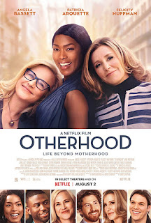 Otherhood 2019