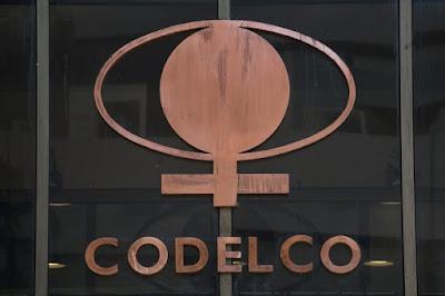 Habrá huelga en Chuquicamata: Sindicatos rechazaron última oferta de Codelco