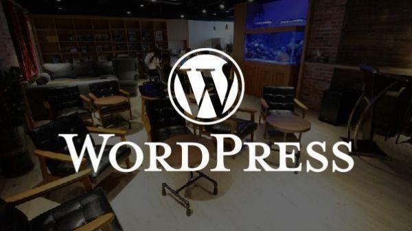 「Events」預告- WordPress台北小聚@WorkFUN工作趣