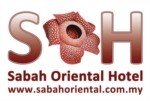 Maintenance Manager / Assistant Maintenance Manager @ Sabah Oriental Hotel