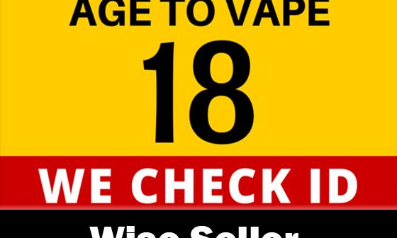 Tips dan Panduan Membeli Vaporizer untuk Pemula