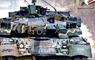 Θα τους εξαϋλώσουν: Σύροι και Ρώσοι προετοιμάζουν μεγάλη επίθεση στην Αλ Κάιντα στη νοτιοανατολική Ιντλίμπ