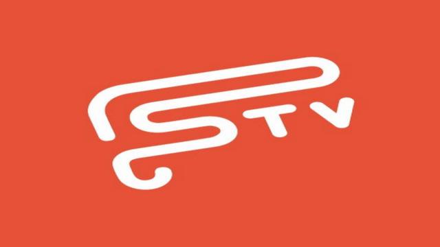 آي دي فليرقن -  Flaregun TV