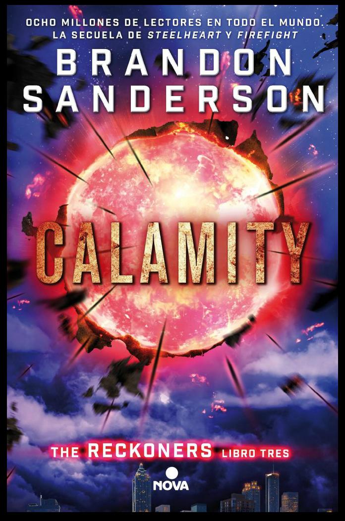 cubierta-libro-calamity-brandon-sanderson