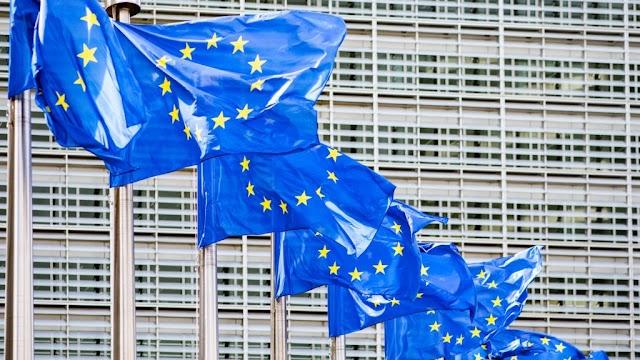 Az EP jövő szerdán szavaz az új biztosi testület jóváhagyásáról
