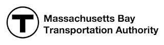 You can (and should) provide feedback to the MBTA if you use the Franklin LIne
