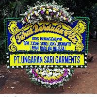 Toko Bunga Bekasi | Hub Call/Wa 082262222989