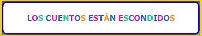http://www.cajamagica.net/cescondidos.htm