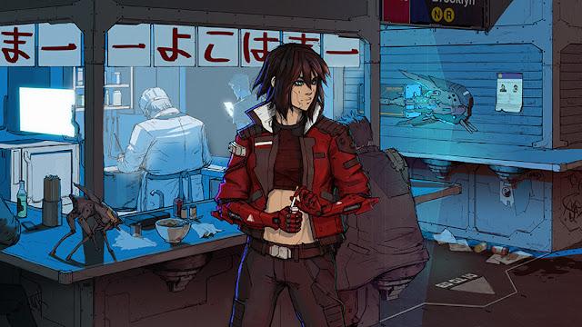 Sony supprime Cyberpunk 2077 du PlayStation Store et lance un site Web de remboursement