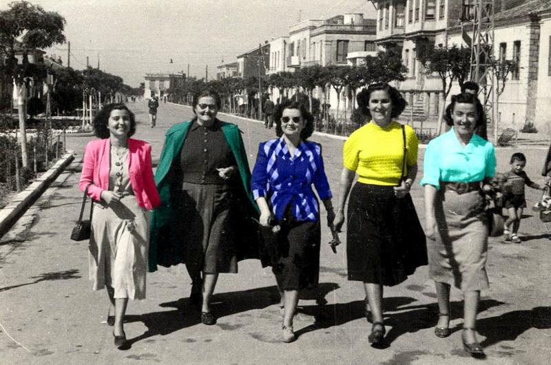 Βιωματική πολιτιστική βόλτα σε 9 ιστορικούς σταθμούς της Αλεξανδρούπολης