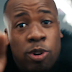 #NewMusic - Yo Gotti - Juice